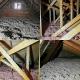cellulose vs fiberglass insulation
